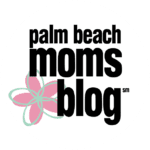 Palm Beach Moms Blog Aims to Connect Local Moms