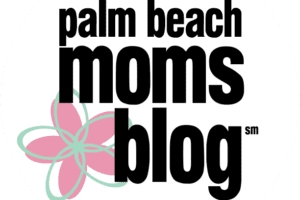 Palm_Beach_Logo_Circle
