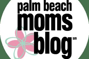 Palm_Beach_Logo_Circle
