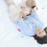 I'm No Expert, But…Five Fallacies About Motherhood We Need To Scrap
