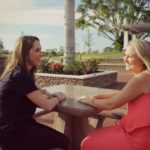 Get REAL! The Value of Real-Life Friendships for Moms