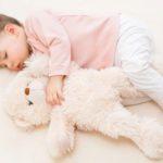 Sleep Regressions
