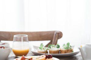 Food_Table_Setting