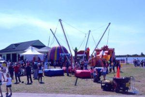 amanda_festivals-e1493944556643-freshblue