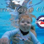 Swim Lesson Club USA