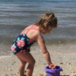 Beach Planning