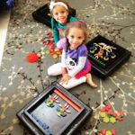 Homeschooling: How and Why It Works for My Family