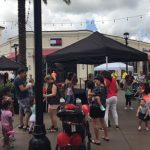 Event Recap: Back to School Fun at the Palm Beach Outlets!