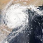 Hurricane Irma through the Eyes of a Mom