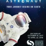 South Florida Science Center: ASTRONAUT