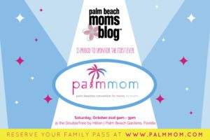 palmmom