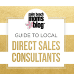 Palm Beach Moms Blog Direct Sales Guide 2017-2018