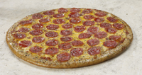 Pizza - 3 Quarter NY 3 cheese_small spec