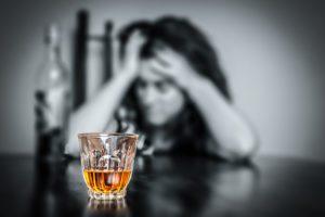 joey_alcohol