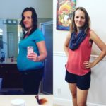 How I (Easily) Lost over Fifty Pounds!