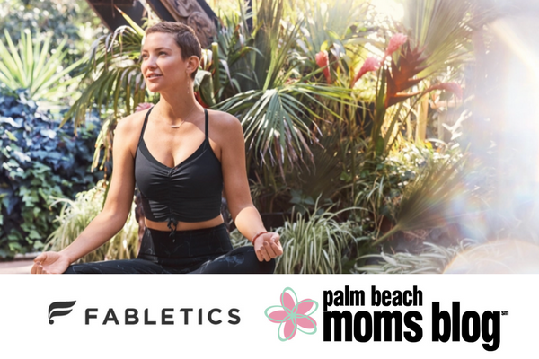 3fbd663390601a An Athleisure Wear Guide  Fabletics Edition