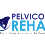 Pelvicore Physical Therapy:  A Unique Approach of Connecting Mind & Body