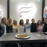 Fabletics – Town Center at Boca Raton – Event Wrap-up!