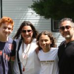 Benefits for Sending Your Kids to Camp for Yourself!