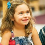 Planning your Child's Summer? Check out La Petite Academy