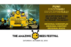 Saturday, October 20, 2018