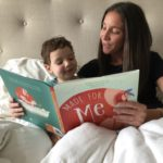 How to Make Reading with your Child the Best Part of your Day