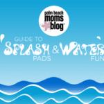 Water Fun in Palm Beach County!