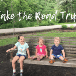 Take the Road Trip