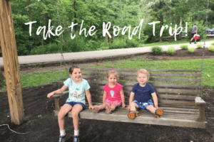 Take the Road Trip!-2