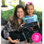 I See You-I Feel You-I Am You: A Note to Mommas during Back to School
