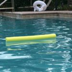 Water Safety Should Be Discussed Year-Round