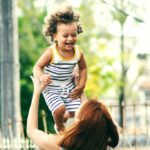 How to work on your child's speech as they grow