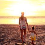 Moms' Book Club: Peaceful Parent, Happy Kids