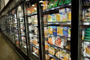 frozen-food-1336013_1920