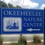 Okeeheelee Nature Center: Earth Day Celebration!