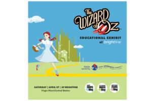 WizardofOzFeature