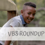 Palm Beach County Vacation Bible School Roundup!