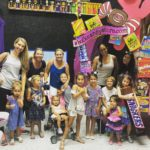 Bulk Candy Store – a fun tour for kids and adults!