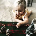 Keeping your Little Elves Busy