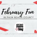 February Happenings in PBC!