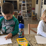 Delaying Kindergarten: Another Year of Childhood