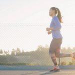 Three-Week 5k Training Plan