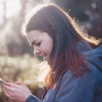 When Should I Get My Child a Cell Phone?