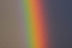 PBMC rainbow