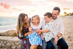 palm beach mom collective photography guide
