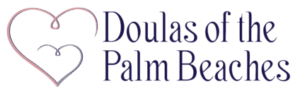 palm beach guide to pregnancy and postpartum