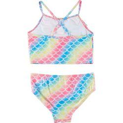 Bealls girls bathing suit