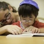 Palm Beach County Hebrew School for Students with Differing Abilities
