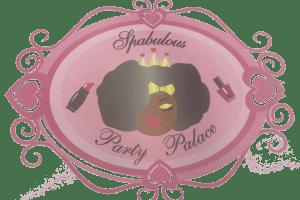 Spabulous logo
