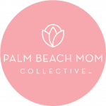 PBMC Guest Contributor